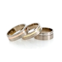 OFFLINE WEDDING RINGS6